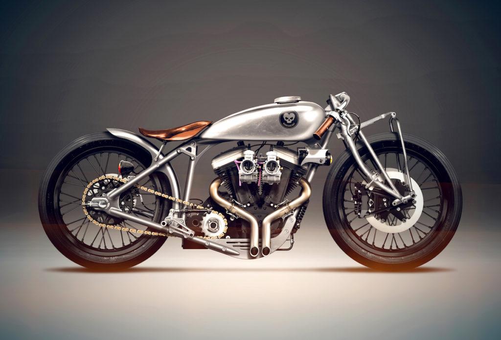 2xBH9c-Harley Davidson-small
